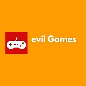 Evilgames