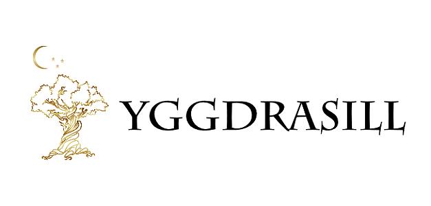 Hidromel Yggdrasill