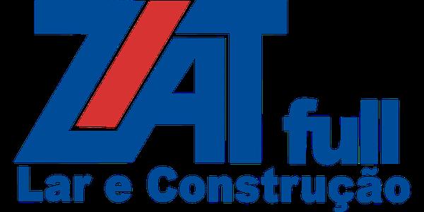 Zzat Full materiais de construção