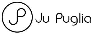 Ju Puglia Joias