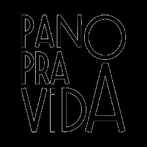 PANO PRA VIDA