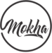Mokha - Copos Térmicos - Garrafas Térmicas - Aço Inox - Isolamento à Vácuo