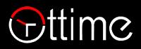 TTime Relógios