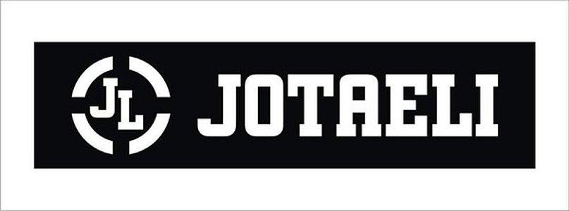 JOTAELI Distribuidora