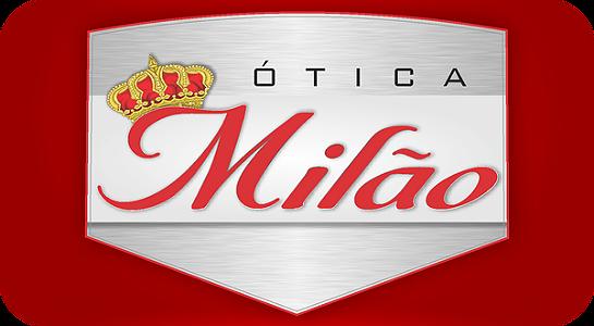 Ótica Milão