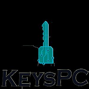 KeysPC