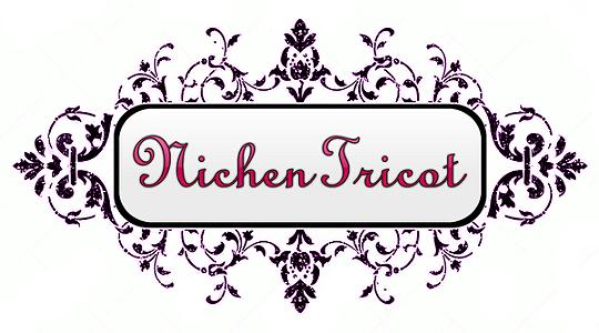 Nichen Tricot