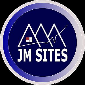 JM Sites Marketing Digital | Publicidade