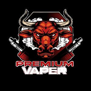 PremiumVaper