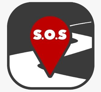 S.O.S TRUCK STORE