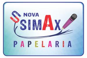 Nova Simax Papelaria