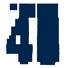 Kilometro 49
