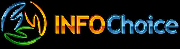 Publicações Digitais InfoChoice