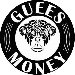 77cf9c40a Guees Money Outlet