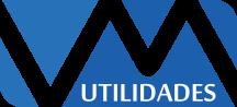 VM Utilidades