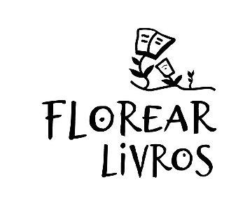 Editora Florear Livros