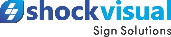 Shock Visual - E-commerce