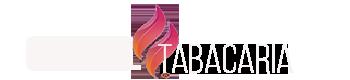 Cristal Tabacaria