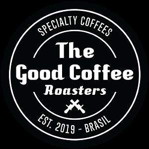 The Good Coffee Roasters