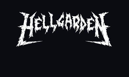 HellgardeN