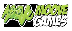 Moove Games
