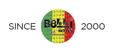 Belli Roots