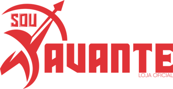 Sou Xavante: Loja Oficial do GE Brasil