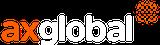 Axglobal -  Soluções em Equipamentos Wireless e Fibra Óptica