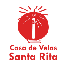 Casa de Velas Santa Rita