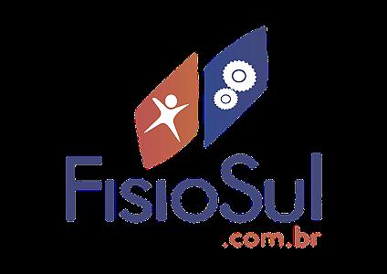Fisiosul