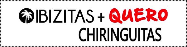 Ibizitas + Quero Chiringuitas