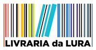 LIVRARIA DA LURA