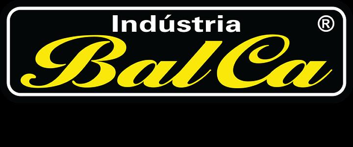 Indústria BalCa