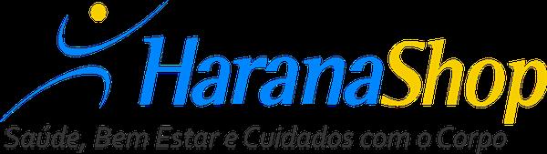 Haranashop