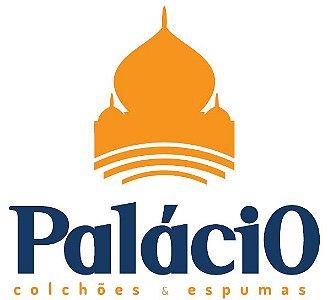 Palácio Colchões
