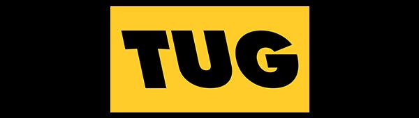TUG Brasil