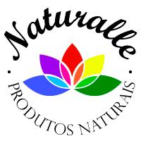 Naturalle Suplementos Naturais