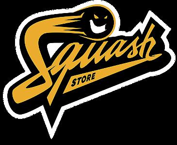Squash Store