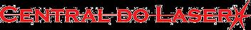 Central do Laser - Importação, Comércio  e Assistência de Máquinas de Corte a Laser