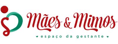 Mães & Mimos