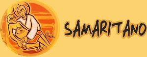 Loja Samaritano