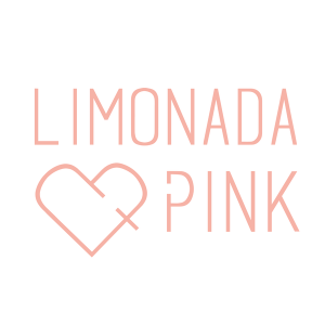 Shop Virtual - Limonada Pink