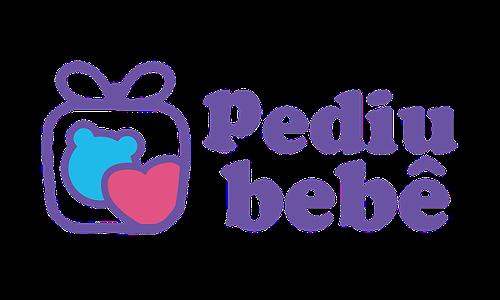 Pediu Bebê