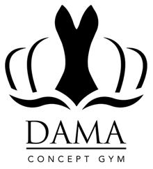 Dama Concept Gym