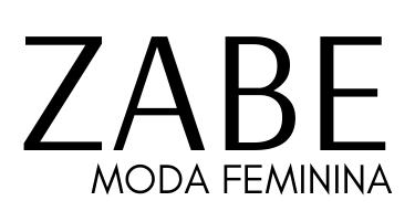 ZABE MODA FEMININA