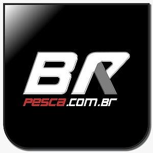 www.brpesca.com.br