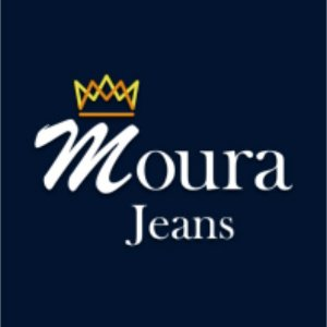 Moura Jeans
