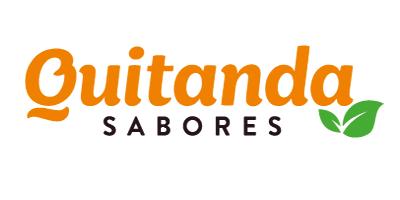 Quitanda Sabores