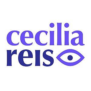 Cecilia Reis Arte