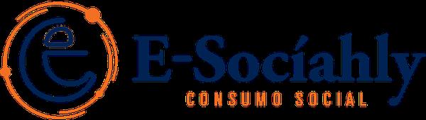 E-Socíahly